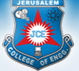 Jerusalem College of Engineering logo.png