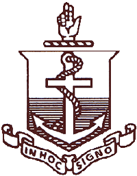 Madras Christian College Logo.png