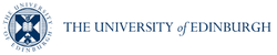 University of Edinburgh logo1.png