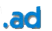Addomain.png