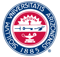 University of Arizona seal.png
