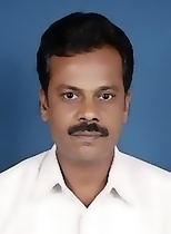 Subramani passport photo.jpg