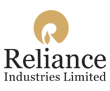 Reliance Industries Official Logo.jpg