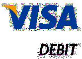 http://upload.wikimedia.org/wikipedia/ta/d/d5/Visa_Debit_logo.png