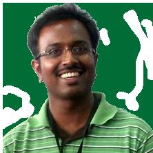 http://upload.wikimedia.org/wikipedia/ta/d/d6/Ravi.png