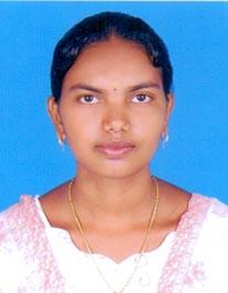 2013 தொடர் கட்டுரைப் போட்டி வெற்றியாளர்-நந்தினி கந்தசாமி