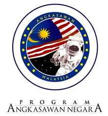 Program Angkasawan.jpg