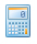 Calculator Windows 7 Icon.jpg