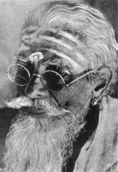 Somasuntharapulavar.jpg