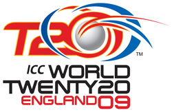 Icc-world-twenty20-2009.png
