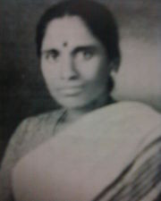 AS.Ponnammal.jpg