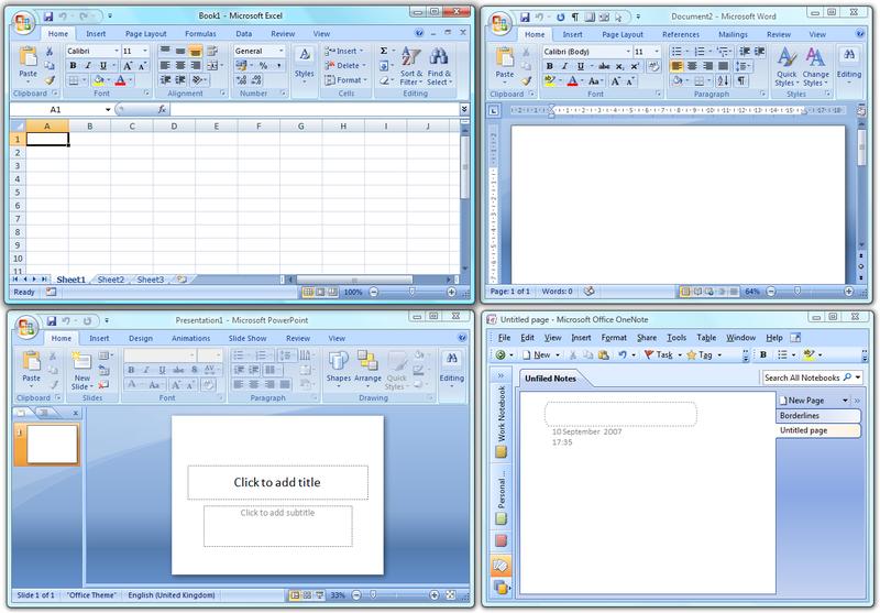 படிமம்:Microsoft Office.png