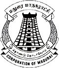 Mdu Corporation logo.jpg