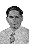 A. Thirumalai Muthuswamy.jpg