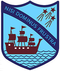 Richmond College Crest.jpg