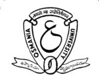 Osmania University Logo.png
