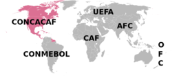 CONCACAF map.png