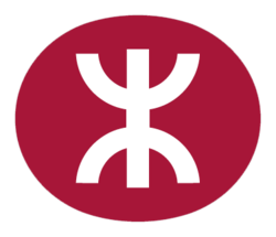 MTR-Corporation-logo.png