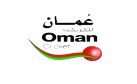 Oman Cricket Board logo.png