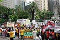 04 02 09 South Africa Tamil Protest.jpg