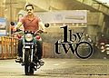 1 by Two Movie Poster.jpg