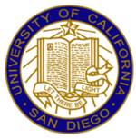 UCSD seal.png