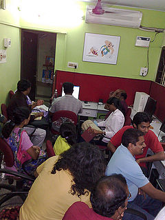 Jan Chennai 2009 ta wiki workshop 1.jpg
