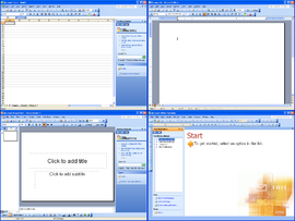 Office2003 screenshot.PNG
