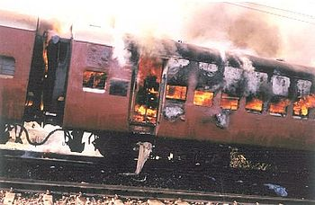 Godhra Train Burning Image.jpg