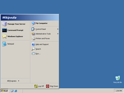 Windows Server 2003 Enterprise Edition trial.png