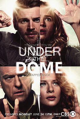 Under The Dome Serial.jpg