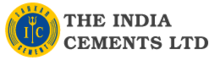 India Cements logo.png