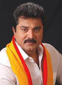 Sarathkumar Aismk LEADER-1.jpg