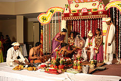 Hindu wedding.jpg