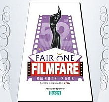 Filmfare awards.jpg