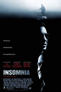 essays on insomnia