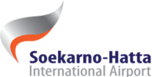 Soekarno-Hatta International Airport logo.png
