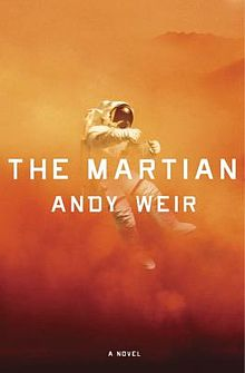 The Martian 2014 cover.jpg
