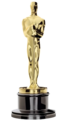 Academy Award trophy.png