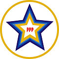 People's Progressive Party Logo WikiTA.jpg