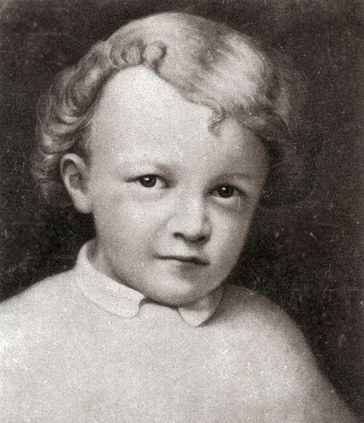 படிமம்:Lenin Age 4.jpg