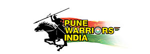 Pune Warriors.jpg