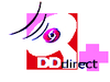 DD Direct+ Logo.png