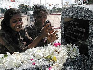 http://upload.wikimedia.org/wikipedia/ta/thumb/8/88/Kanagapuram_2005.jpg/300px-Kanagapuram_2005.jpg