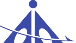 Airports Authority of India logo.png