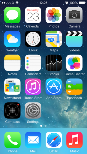 IOS 7 home screen.png