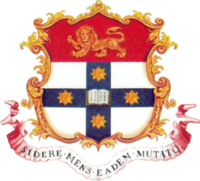University of Sydney coat of arms.png