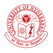 University of Hyderabad Logo.png