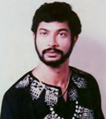 Richard de Zoysa (1958-1990).jpg