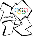 London Olympics 2012 logo.png